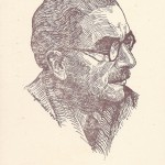 Klub hrvatskih knjizevnika 40