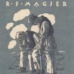 Magjer-Ex libris 6