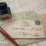 letter-0392efc1c2c61ae59e975718bfb9eb41_h