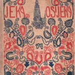 Jeka od  Osijeka_1918  (1)
