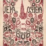 Jeka od Osijeka_1920 (1)1