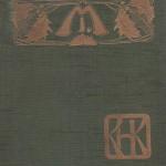 Mi (1910)11