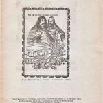 Petar Zrinski i Fran Krsto Frankopan