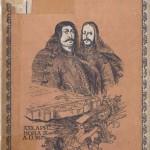 R.F.MAGJER ZRINSKO-FRANKOPANI (1)1